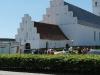 voldum-kirke