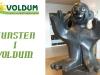 kunsten-i-voldum2