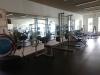 redskaber-for-alle-i-voldum-motionscenter