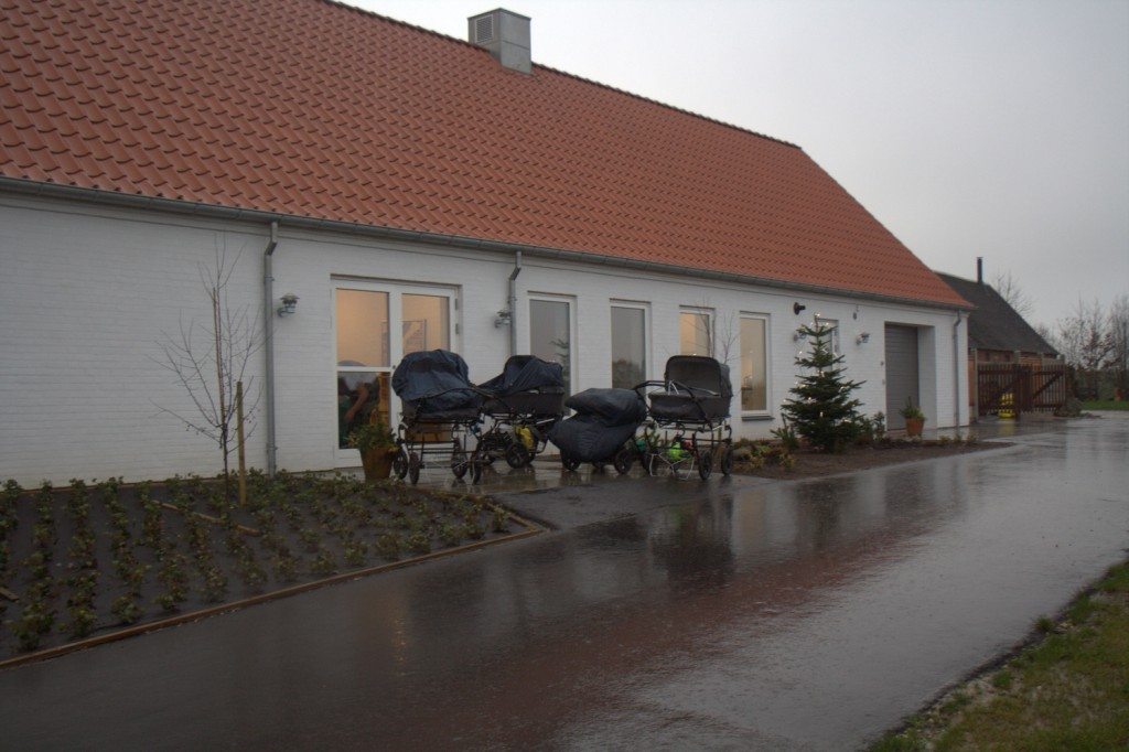 Voldum Kirkehus dec2014
