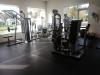 mave-og-ryg-voldum-motionscenter