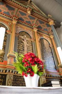 20151213-Side 19 – Vi synger julen ind